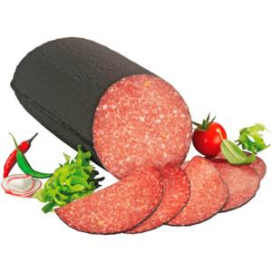 Schulte Katenrauchwurst extra