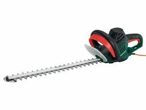 PARKSIDE® Elektro-Heckenschere PHS 600 A1