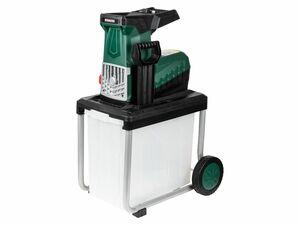 PARKSIDE® Elektro-Walzenhäcksler PLH 2800 B2