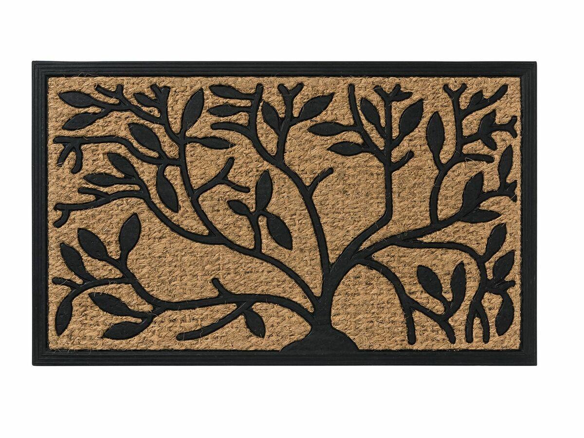 Bild 4 von FLORABEST Kokos-Fußmatte