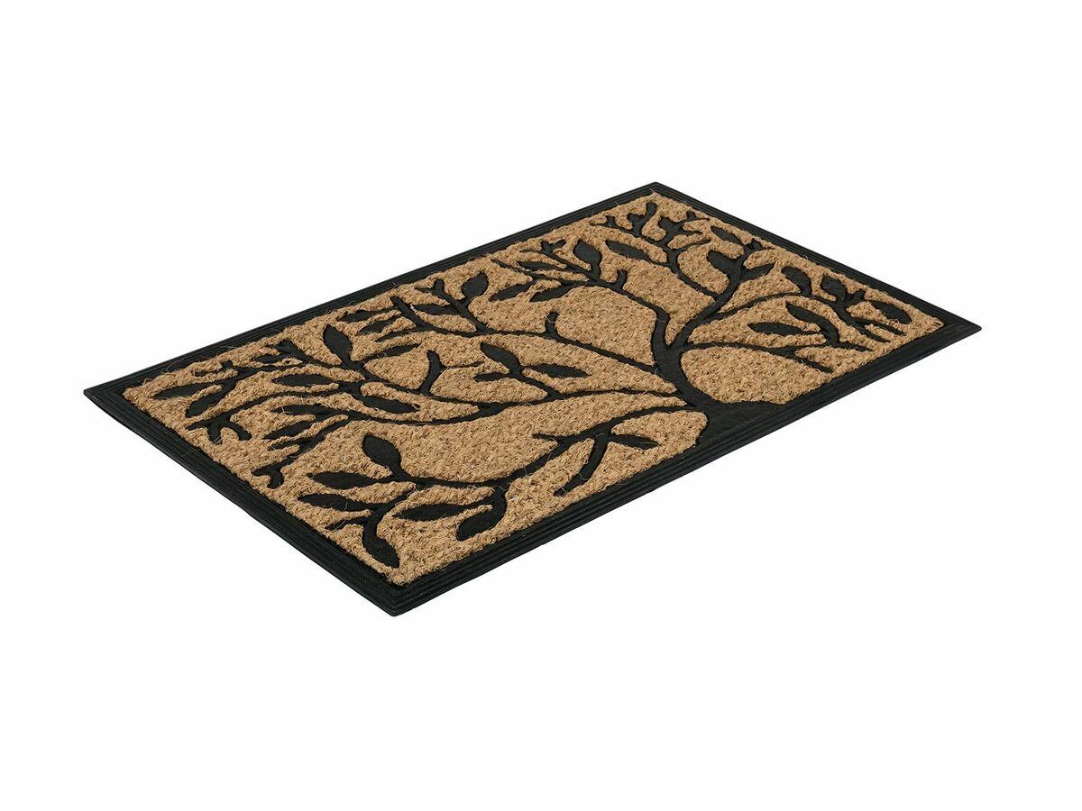 Bild 5 von FLORABEST Kokos-Fußmatte