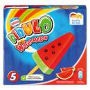 Bild 2 von Nestlé Smarties Pop Up / Pirulo Watermelon