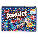 Bild 3 von Nestlé Smarties Pop Up / Pirulo Watermelon