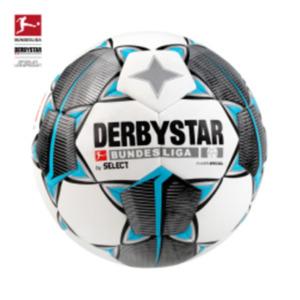 Bundesliga Lizenz Ball