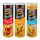 Bild 1 von Pringles Tortilla Chips