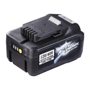 ACTIV ENERGY     Li-Ion-Akku-Pack 20/40 V
