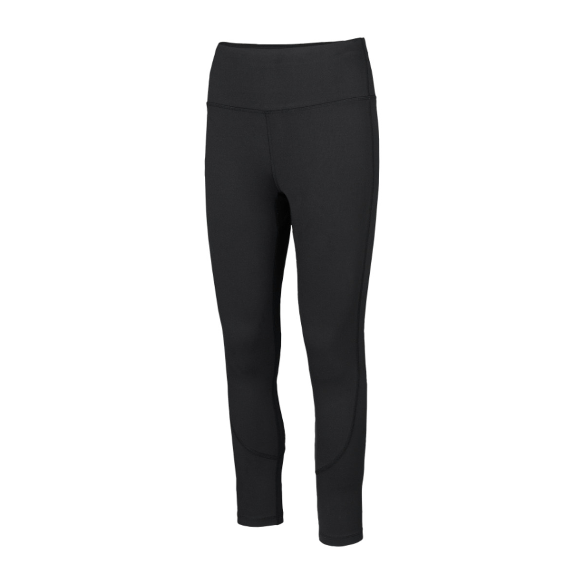 Bild 2 von ACTIVE TOUCH  	   Sport-Leggings