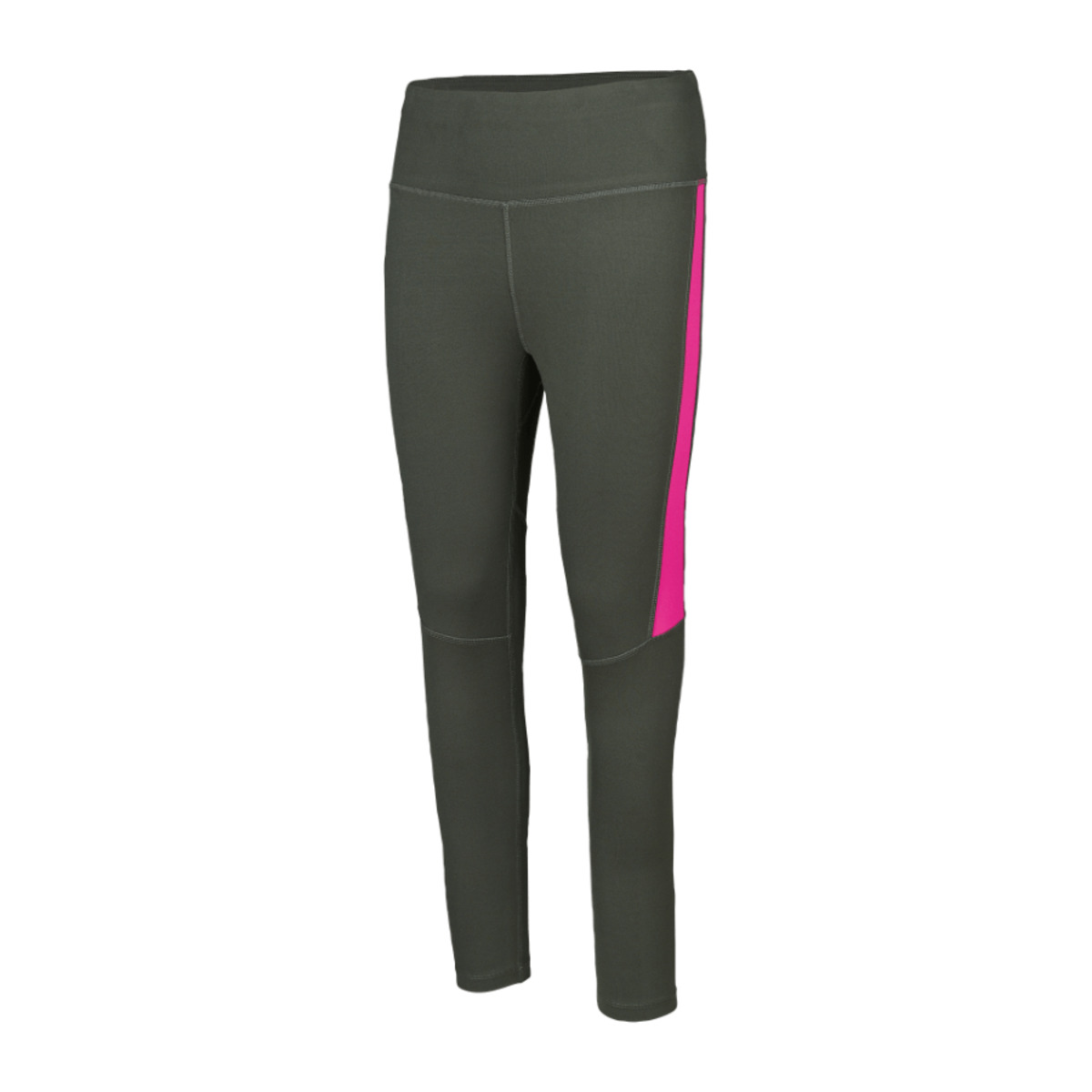 Bild 3 von ACTIVE TOUCH  	   Sport-Leggings