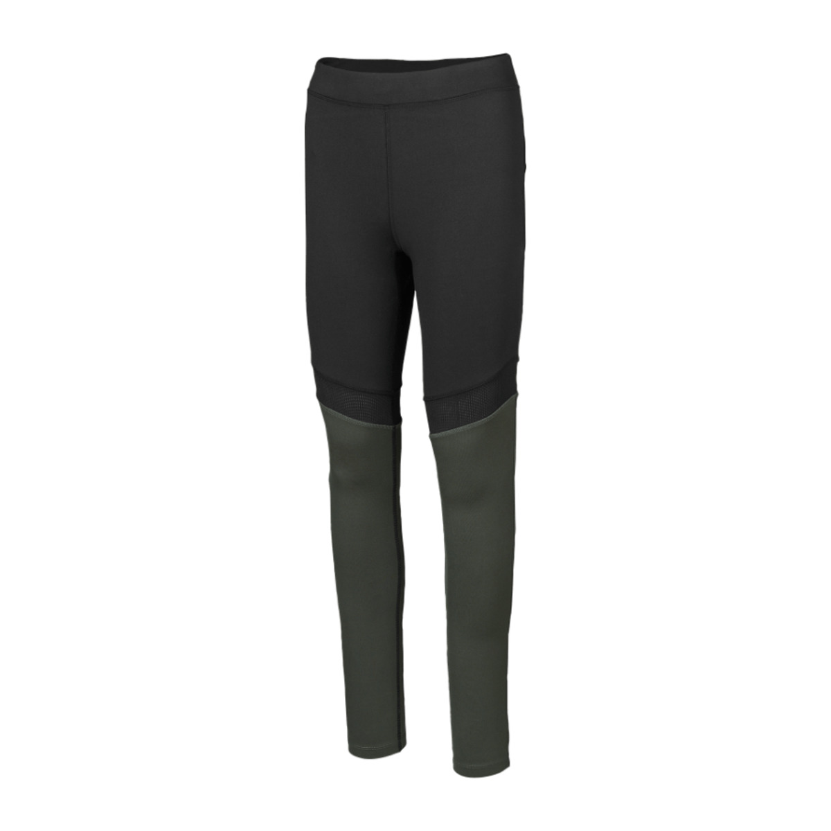 Bild 4 von ACTIVE TOUCH  	   Sport-Leggings