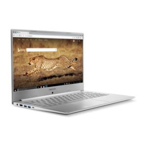 "MEDION AKOYA S6446     39,6 cm (15,6"") Notebook"