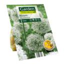 Bild 3 von GARDEN FEELINGS     Zierlauch-Blumenzwiebeln