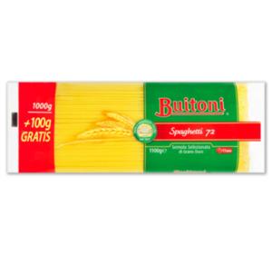 BUITONI Pasta