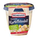 Bild 3 von Homann Kartoffelsalat