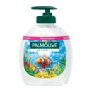 Bild 4 von Palmolive Flüssigseife