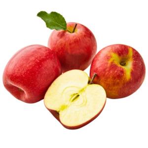 """Äpfel """"Jazz"""""""