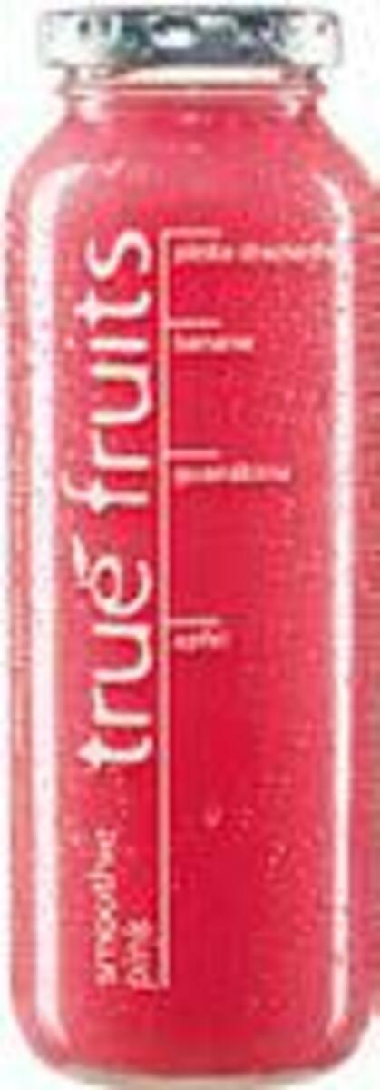 Bild 1 von True Fruits Smoothie