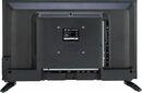 Bild 3 von JTC LED TV Atlantis 2.4N FHD Smart Schwarz