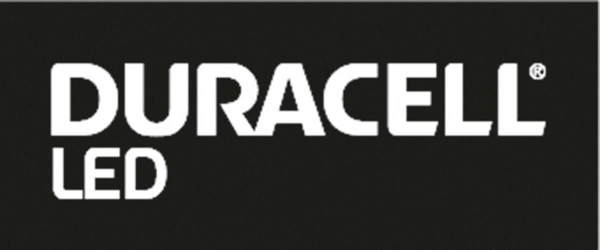 Bild 2 von Duracell Multifunktions-Arbeitslampe