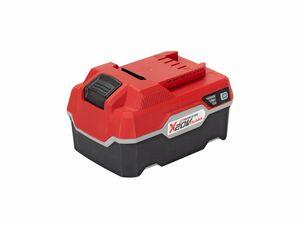 PARKSIDE® Zusatzakku 4Ah für Werkzeuge der X 20 V Familie Limited Edition