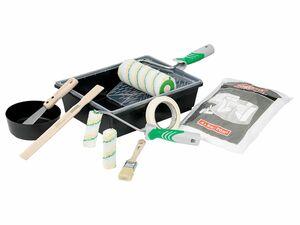 POWERFIX® Streich- und Renovierset, 12-teilig