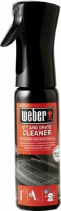 Weber Grillrost-Reiniger ,  und WeberQ-Reiniger