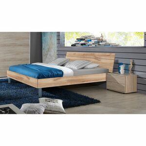 home24 Kopfteil Easy Beds