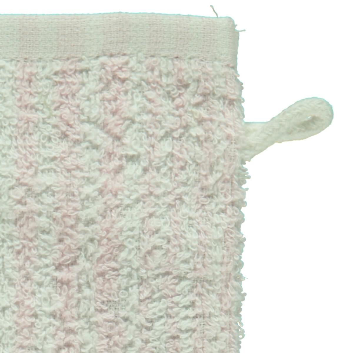 Bild 3 von Waschhandschuh 16x21cm