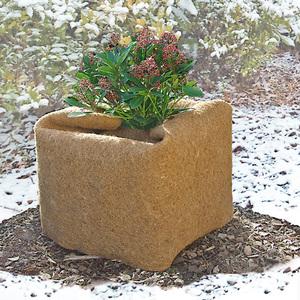 Powertec Garden Kokosmatte