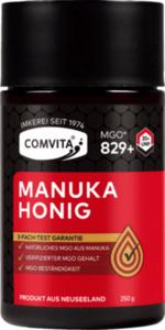 Comvita Manuka Honig MGO 829+, UMF 20+