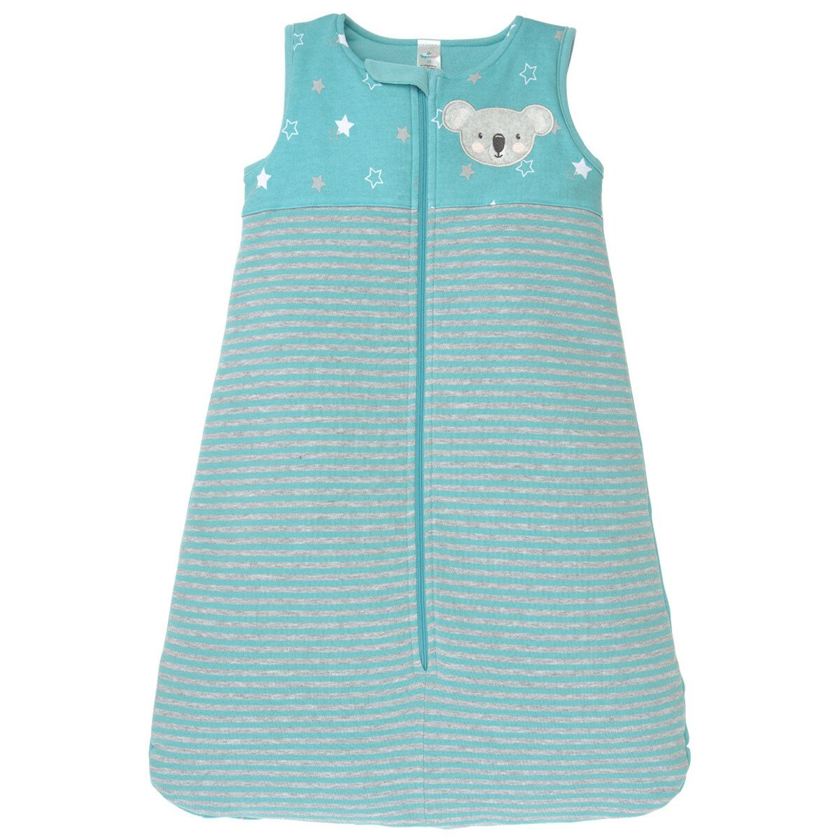 Bild 1 von Baby Winter-Schlafsack mit Reißverschluss