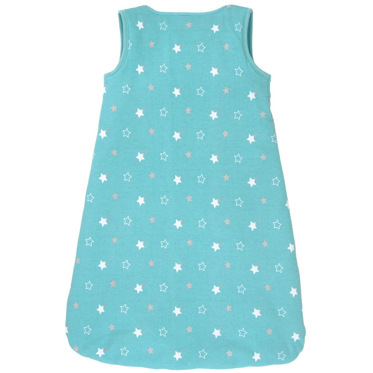 Bild 2 von Baby Winter-Schlafsack mit Reißverschluss