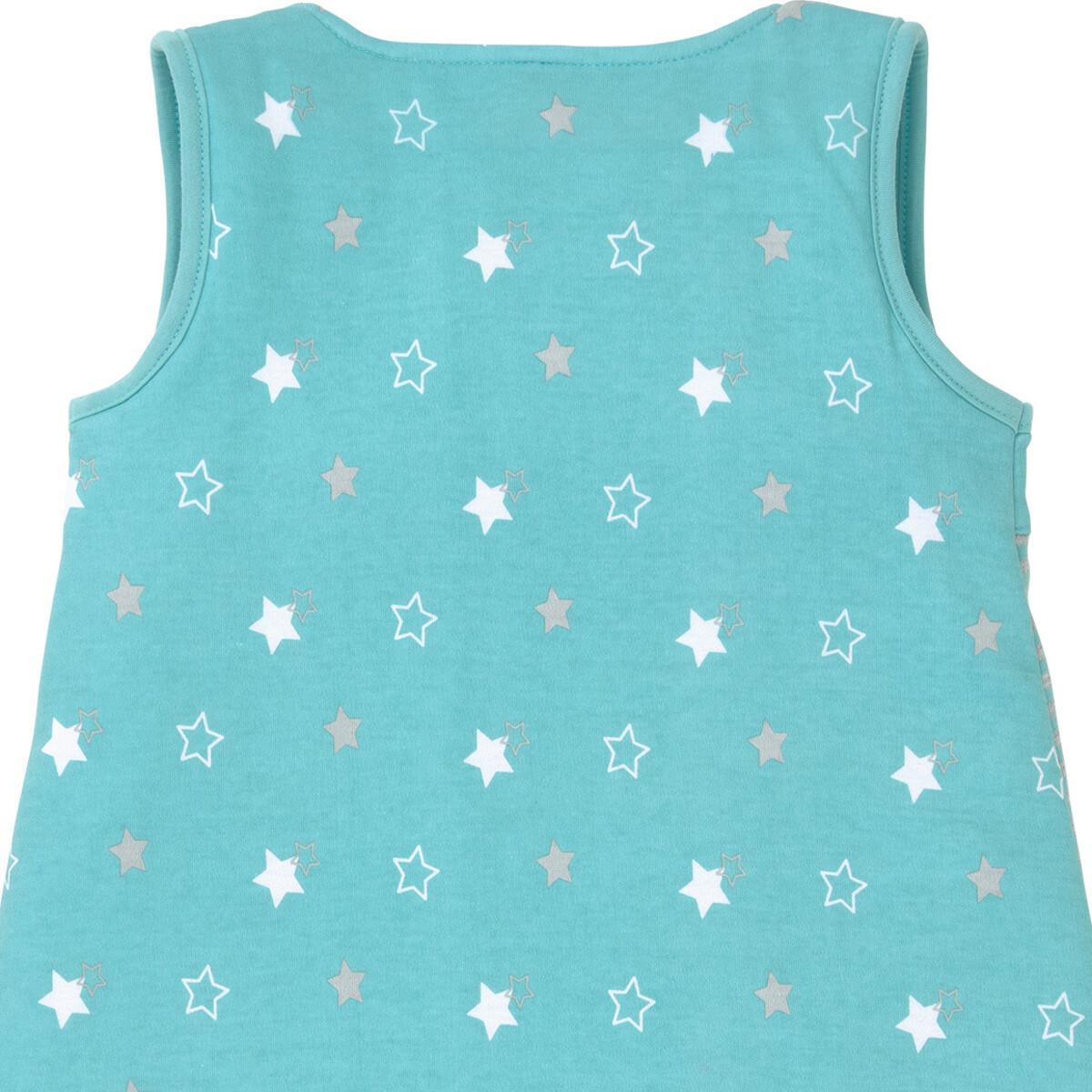 Bild 5 von Baby Winter-Schlafsack mit Reißverschluss