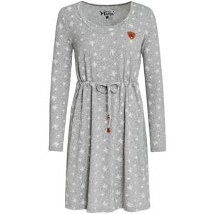 Damen Umstands-Kleid mit Stillfunktion