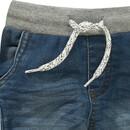 Bild 3 von Baby Pull-on-Jeans