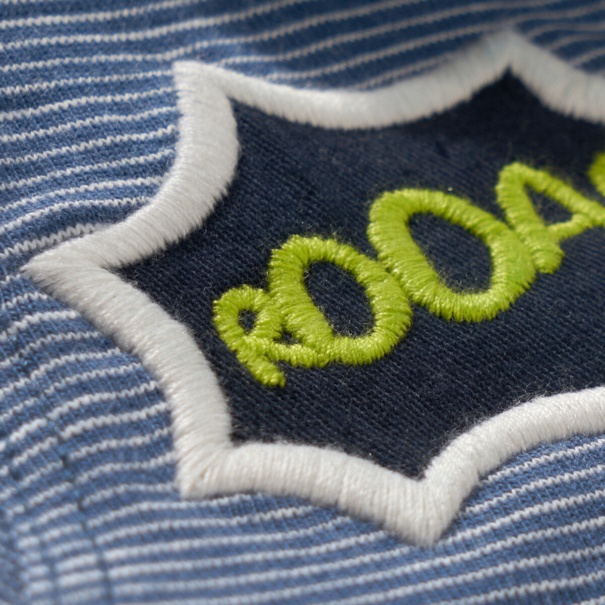 Bild 4 von Baby Hemd mit Badges