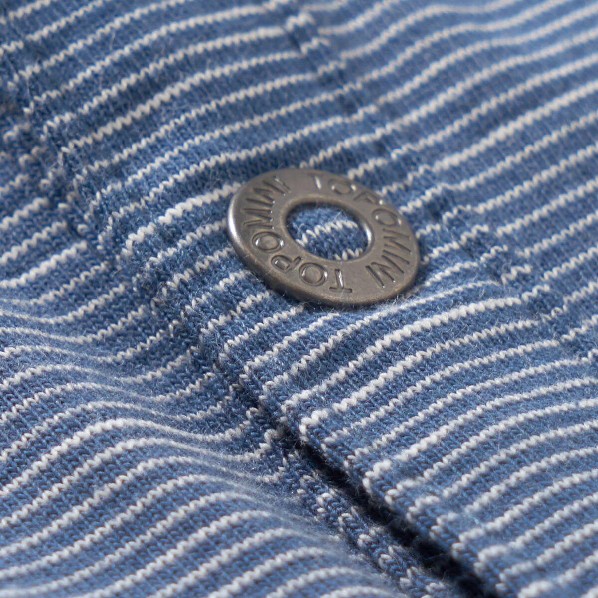 Bild 5 von Baby Hemd mit Badges