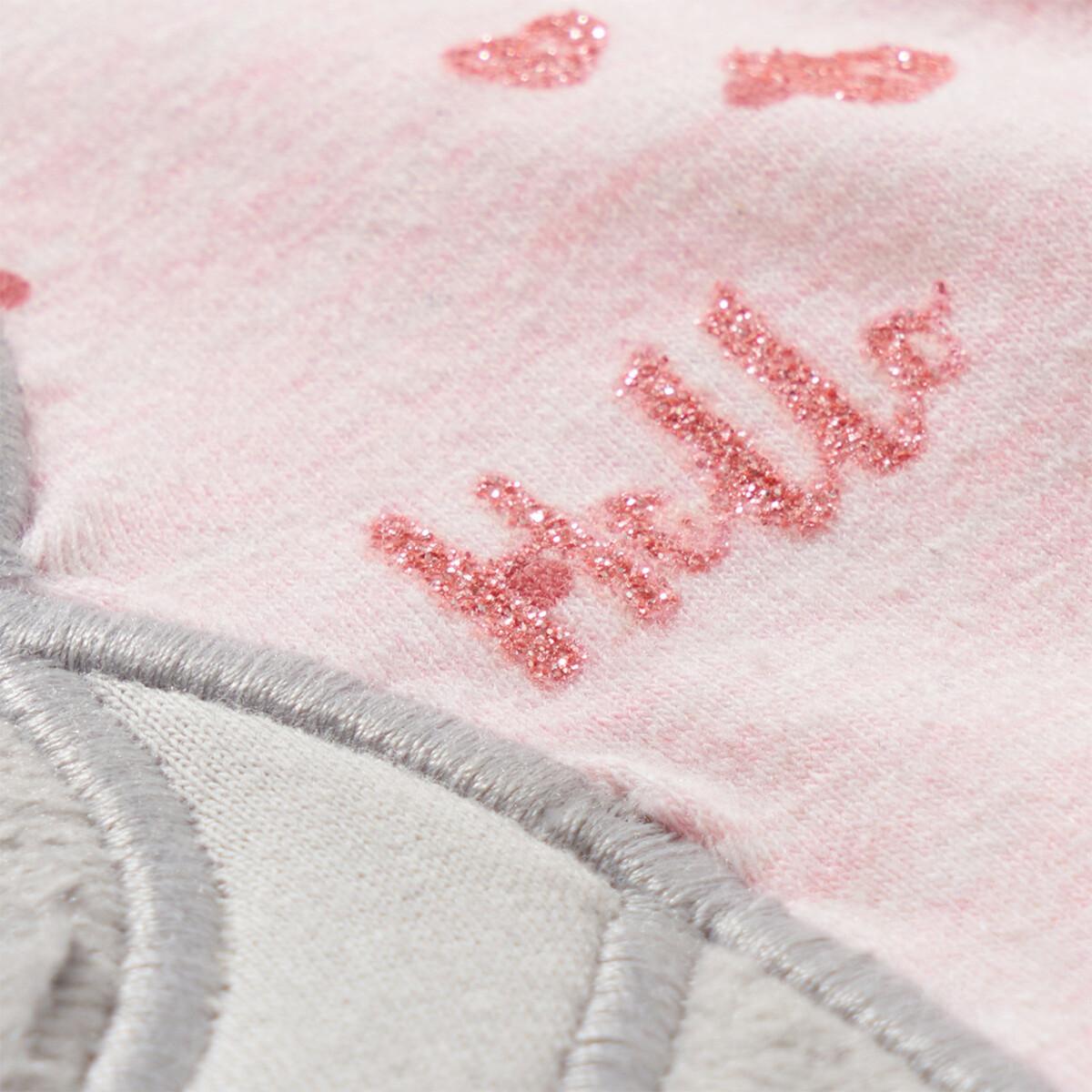 Bild 5 von Baby Langarmshirt und Leggings im Set