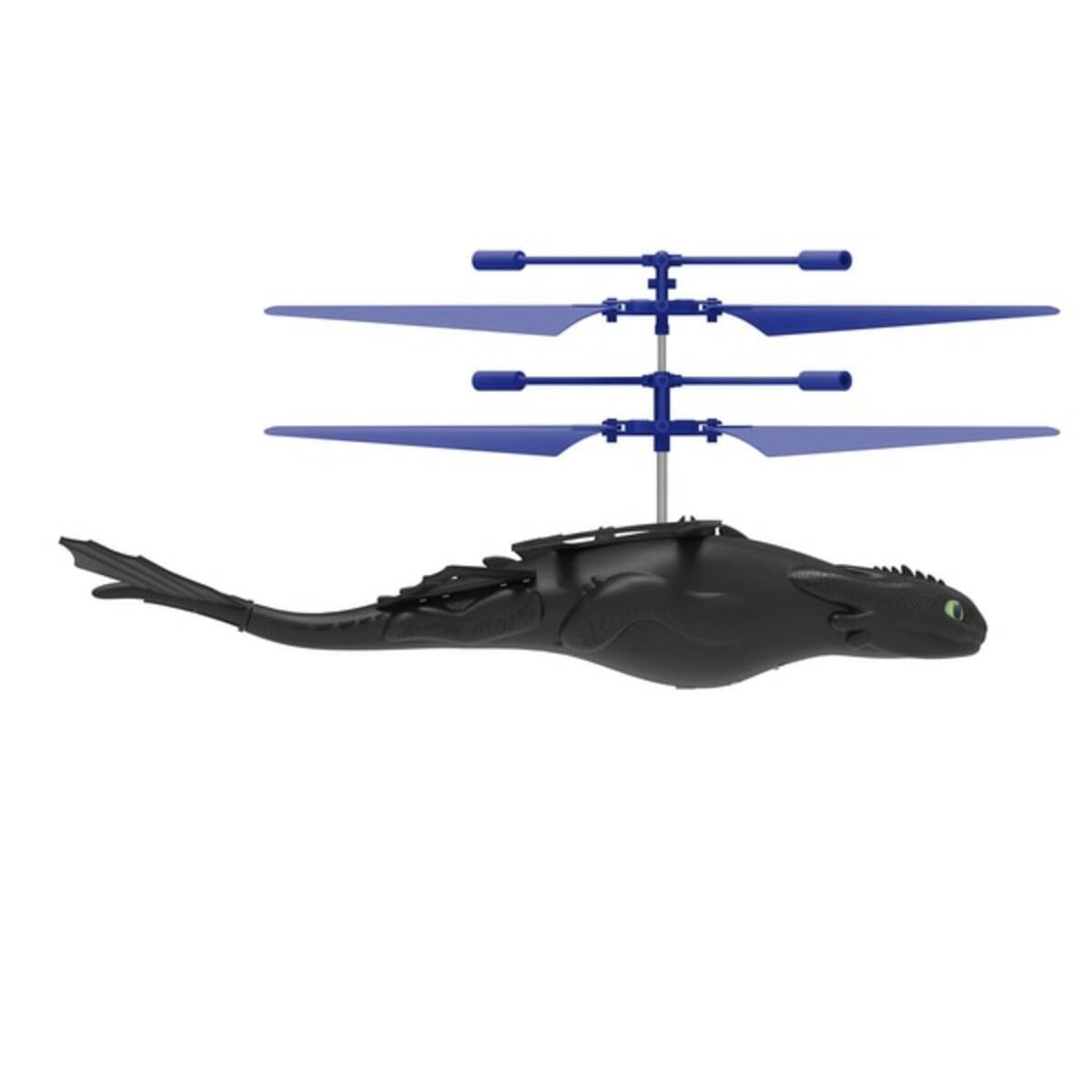 Bild 2 von Dragons - Ohnezahn-Drohne