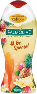 Palmolive #be special 250 ml