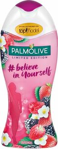 Palmolive #believe in yourself 250 ml