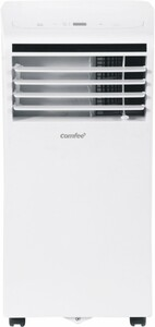 comfee mobiles Klimagerät Mobile 5000 | B-Ware - der Artikel ist neu - Verpackung geöffnet
