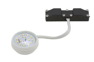 Briloner LED Ersatz-Modul Für Gu10 | B-Ware - der Artikel ist neu - Verpackung beschädigt