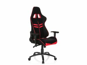 hjh OFFICE Chefsessel Racingchair LEAGUE PRO I