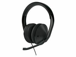 Microsoft Xbox One Stereo-Headset