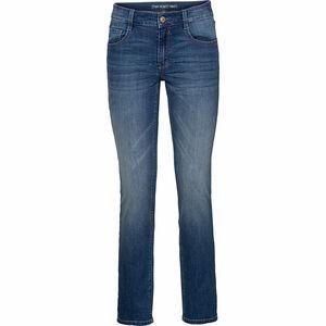 Peckott Damen Jeans