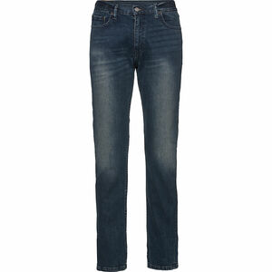 Levi's® Herren Jeans 513 Rose Slim Straight Fit
