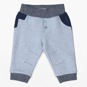 Esprit Baby Sweatpants mit breitem Bund