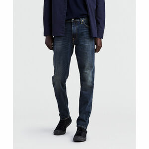 Levi's® Herren Jeans 512™, Slim Tapered Fit, 28833-01790