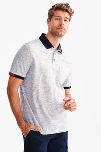 Westbury Premium         Poloshirt