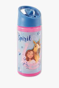 Spirit - Trinkflasche